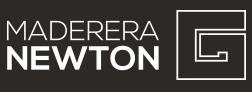 Maderera Newton