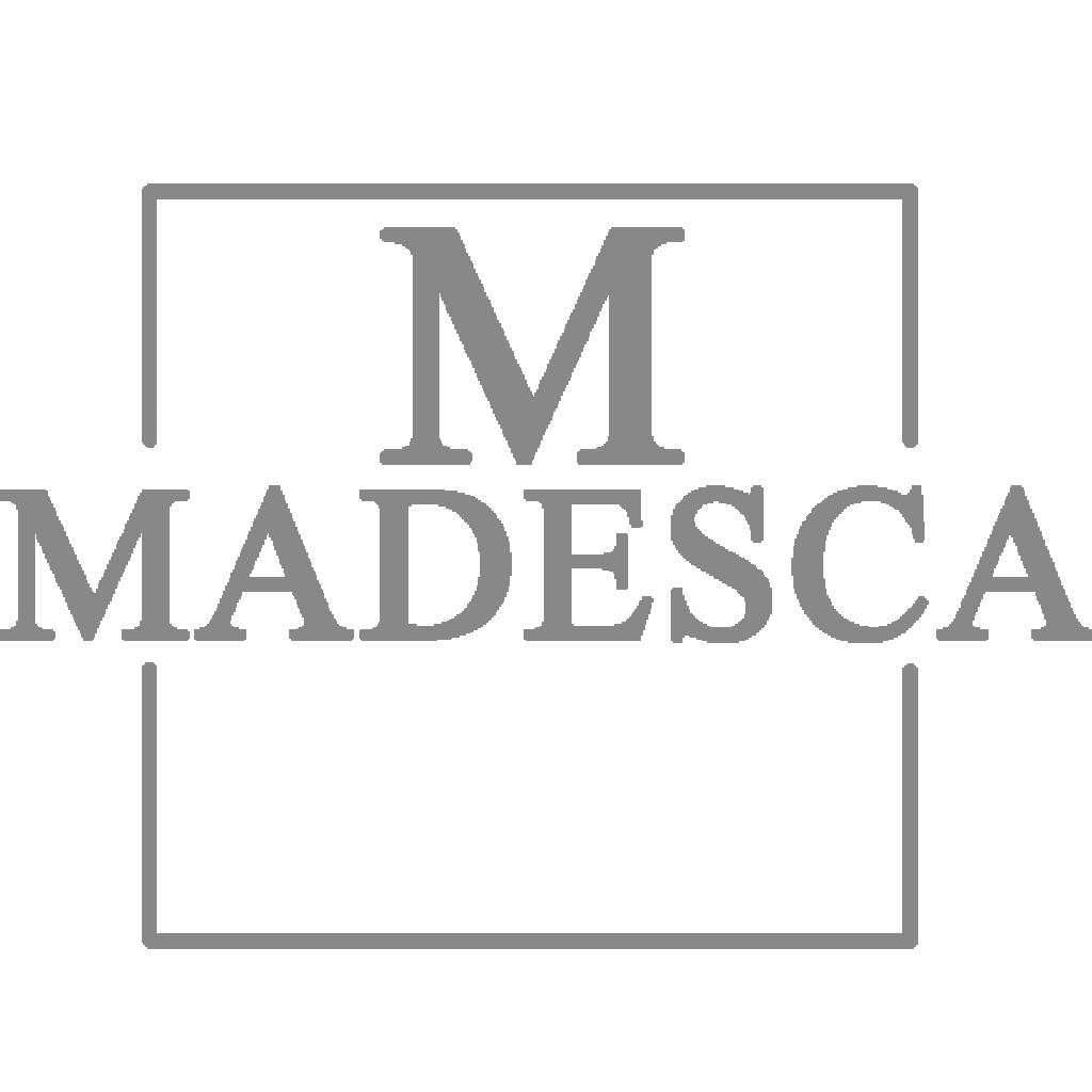 Madesca